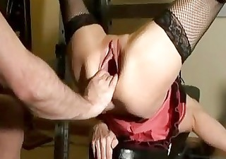 porno-analno-vaginalnie-orgazmi